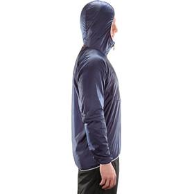 Haglöfs M's Proteus Jacket Tarn Blue